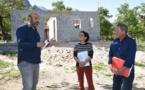 Aide à l'électrification pour les agriculteurs : nouvel appel d'offres de l'Odarc