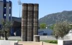 Catastrophe du 5-Mai : ce n'est que Furiani, ce n'est que Bastia, ce n'est que la Corse !