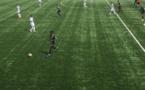 Football N2 : Vainqueur de Chartres, Furiani peut toujours y croire !