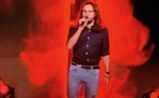 Vidéo-The Voice : l'aventure continue pour Clement
