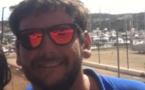 Une nouvelle équipe au Calvi Nautic Club pour accueillir le championnat de Corse de voiliers habitables