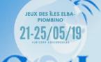 Les Jeux des îles 2019 auront lieu à Bastia