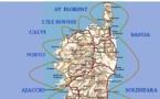 Corse : Le grand départ pour les blessés de « La voile pour se reconstruire »