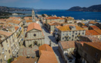Porto-Vecchio célèbre la victoire du 8 mai