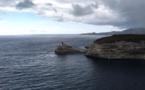 La météo du vendredi 26 avril en Corse