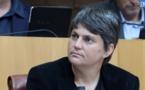 Catastrophe de Furiani : L'Assemblée de Corse demande le report de tous les matchs fixés le 5 mai