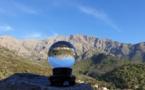 La météo du dimanche 28 avril en Corse
