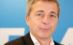 Elections européennes : Didier Medori représentera la Corse sur la liste Renaissance