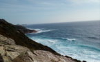La météo du lundi 29 avril en Corse
