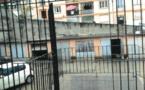 La ville d'Ajaccio n'est pas propriétaire des garages squattés de l'Empereur