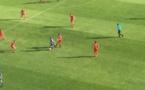 Football N3:  Le Sporting valide sa montée en N2 face au Gallia Lucciana (0-0)!