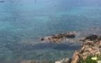 La météo du samedi 4 Mai en Corse