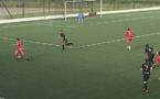 Football N2 : Le bon coup du FCBB, victorieux de Saint Malo (5-1) !