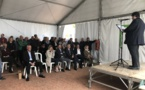 A fiera di u casgiu di Venacu : Toujours le même succès pour la 24ème édition