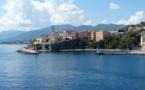 L'Almanaccu di a Cità di Bastia di sta settimana