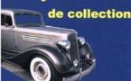 Calvi : Rallye de voitures de collection au profit de la Ligue contre le cancer