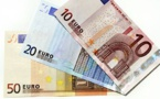 Les Corses les plus grands perdants de l'Euro ?