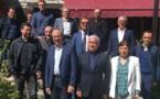 Economie circulaire : La caisse de développement de la Corse présente E.M.B.R.A.C.E