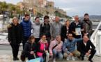 L'agence de Tourisme de la Corse a fait de l'Italie son premier marché étranger