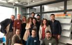 Un séminaire sur l'Europe et son fonctionnement ce 14 mai à Ajaccio