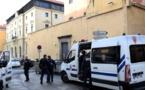 Prison d'Ajaccio : Le fils d'Alain Ferrandi empêché de donner un concert pour les détenus