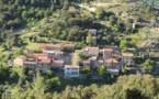 La météo du dimanche 12 Mai en Corse