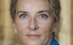 Urgence écologie : visite en Corse les 12 et 13 mai de Delphine Batho