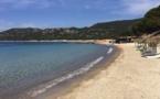Tourisme : A l'orée de la saison, la Corse met résolument le cap sur le durable