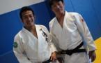 Un champion du monde japonais à Calvi pour animer un stage international de judo