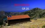 Incendie du refuge du GR20 : Ortu di u Piobbu rouvrira le 25 mai