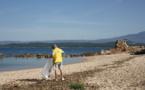 "Une gigantesque opération ""Nature Propre"" ce 25 mai à Bonifacio"