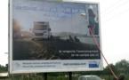 En Corse, seule la nature est sauvage…. pas le camping :  le nouveau mot d'ordre de l'ATC