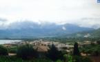 La météo du samedi 18 Mai en Corse