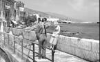 Cannes lui rend hommage : Quand Luis Buñuel tournait à Bastia