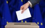 Elections européennes : Core in Fronte ne soutient aucune liste