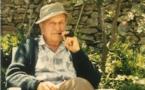 Bastia rend hommage à Pierre Simi