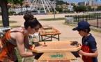 Ajaccio : Fête mondiale du jeu, ce samedi
