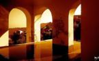 La photo du jour : Le lavoir de Rogliano