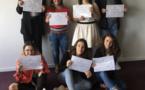 Le rêve en poésie. Neuf élèves primés au concours poétique du lycée Casabianca de Bastia