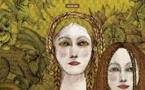 """Bastia : Un bond dans le 12ème siècle avec """"Histoire(s) en Mai"""""""