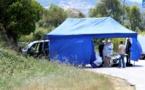 Porticcio : La victime était sous contrôle judiciaire