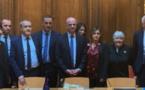 Langues régionales : Le ministre Jean-Michel Blanquer déclenche la polémique sur l'enseignement immersif