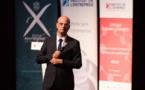 Langues régionales : Le ministre de l'Éducation nationale apaise le débat et rappelle la richesse des langues régionales