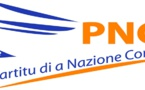 Grève des transports à Ajaccio : Le soutien du PNC aux salariés de Muvistrada