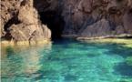 La météo de ce dimanche 26 Mai en Corse
