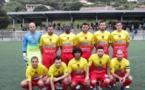 Football R1: vainqueur de la Casinca, le FC Balagne sacré champion de Corse