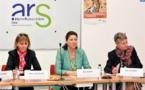Agnès Buzyn:  «en Corse, le vieillissement de la population pose la question des soins »