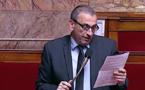 """Clinique de Porto-Vecchio :  Paul-André Colombani  exige """"plus de transparence"""""""