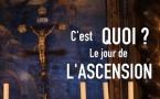VIDEO - Que fête-on le jour de l'Ascension ?