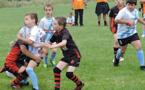 Rugby :  Piulelli 2019,  l'avenir est sur le pré